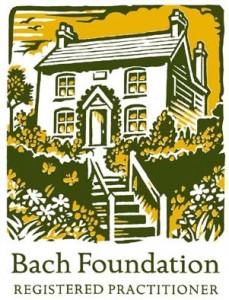 logo BFRP huisje